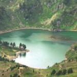 bergmeer-pyreneeen-zuid-frankrijk
