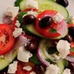 griekse-salade-site-lq