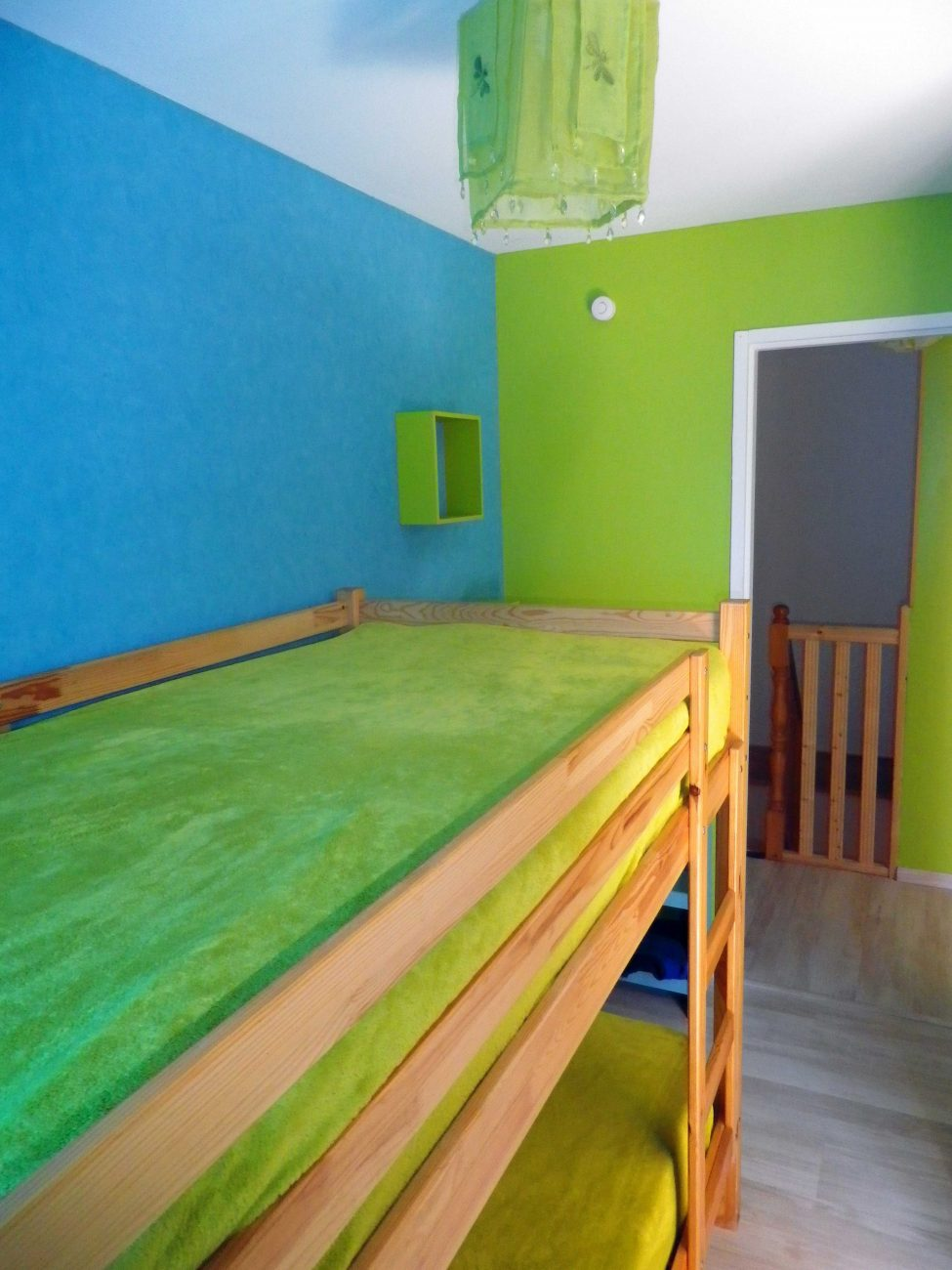 huisje-maisonette-cottage-bunkbed-1-HHQ-web