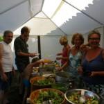 rijk buffet kookmadammen gezinsweek 14
