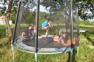 trampoline animatie 14