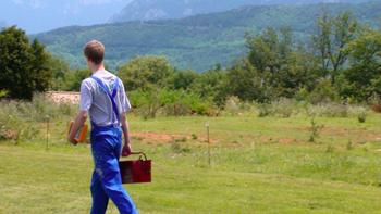 vrijwilligerswerk-zuid-frankrijk-werkvakantie
