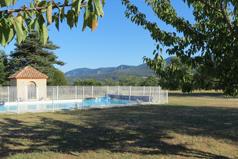 zwembad-vakantie-faciliteiten-op-het-domein