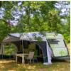 huurcaravan-caravan-huren-natuurcamping