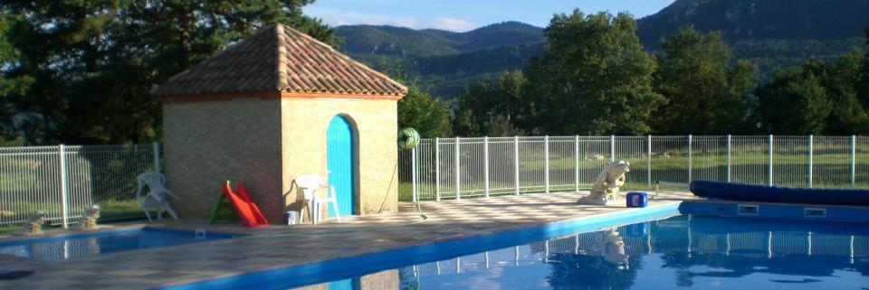 Vakantie met workshops, counseling of vrijwilligerswerk in Zuid-Frankrijk