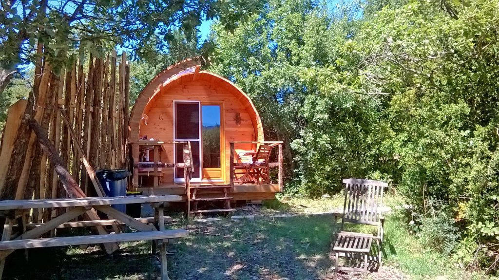 glamping-lodge-exclusive-front-hek HQ bewerkt