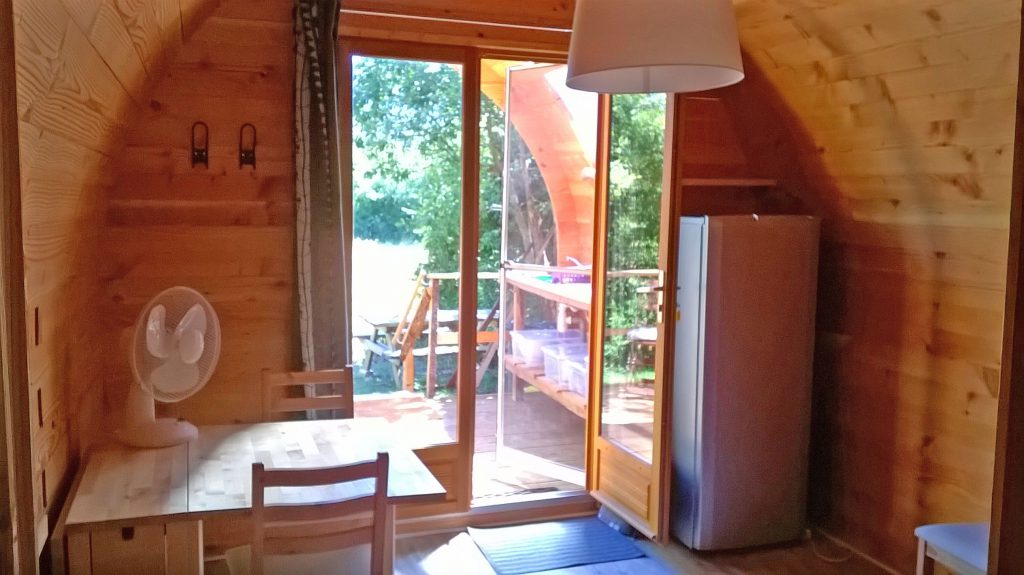 glamping-lodge-interior-view-hq-web