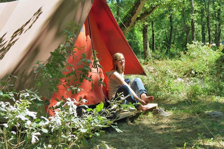 Mauwerijn-tent-WEB-canadese