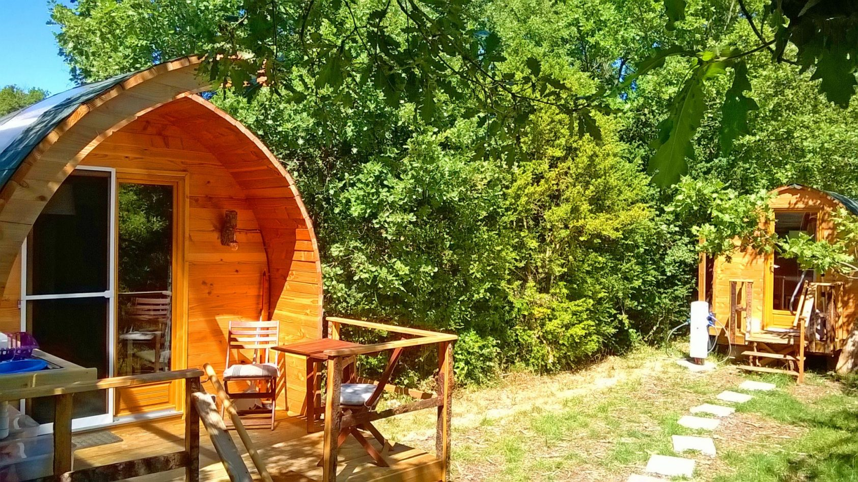 glamping-lodge-2-front+bathroom exclusive