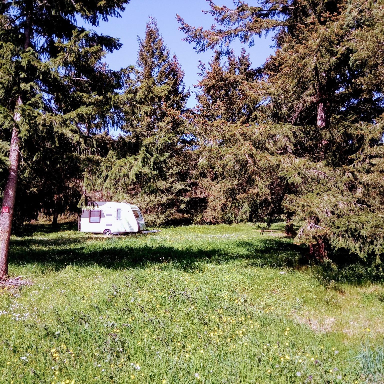 camping16+18-vierkant