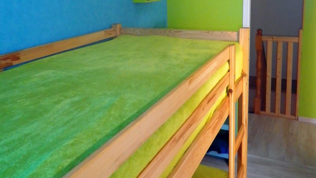 huisje-maisonette-cottage-bunkbed-1-HHQ-web-16-9