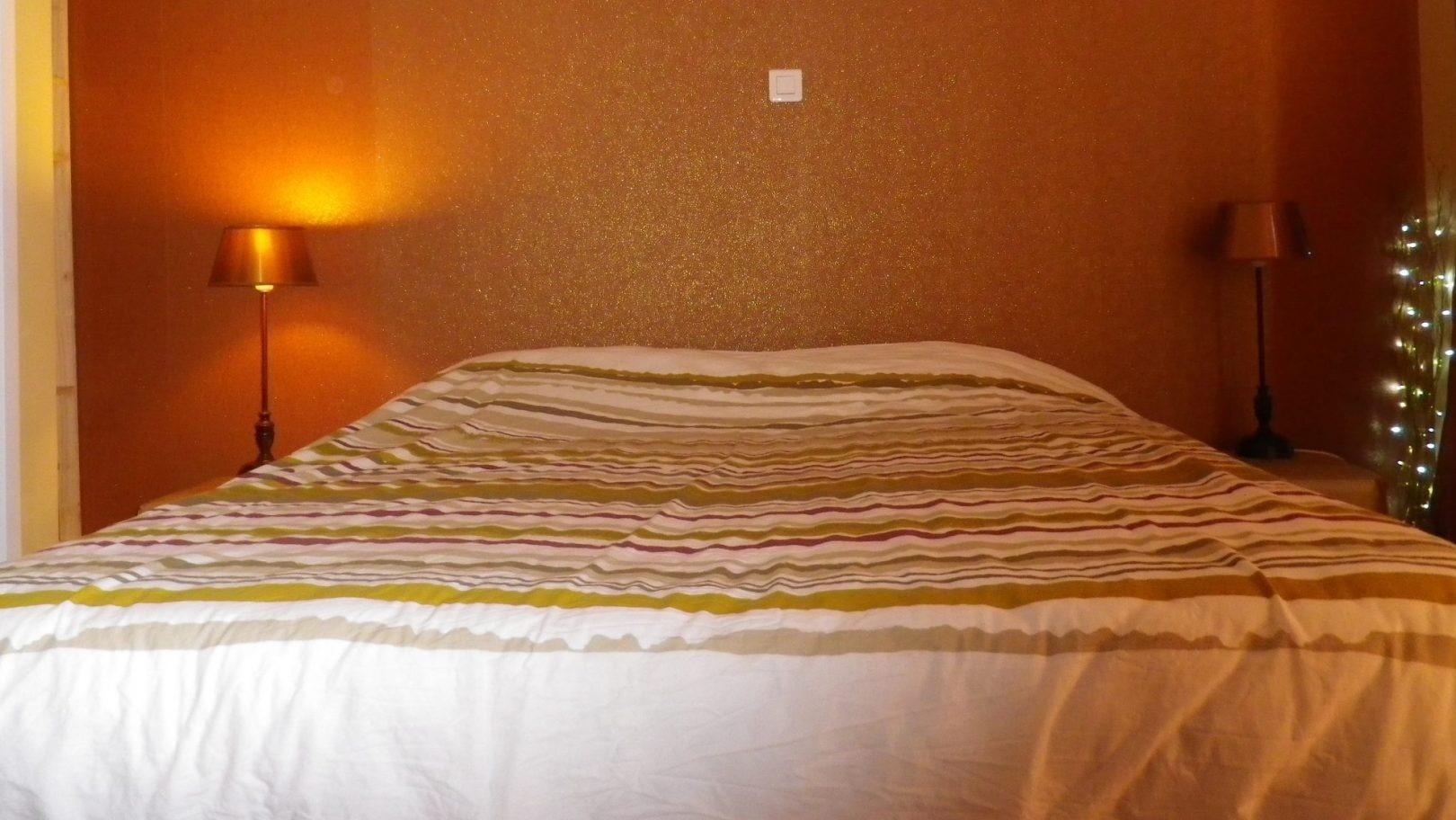 huisje-slaapkamer-16-9