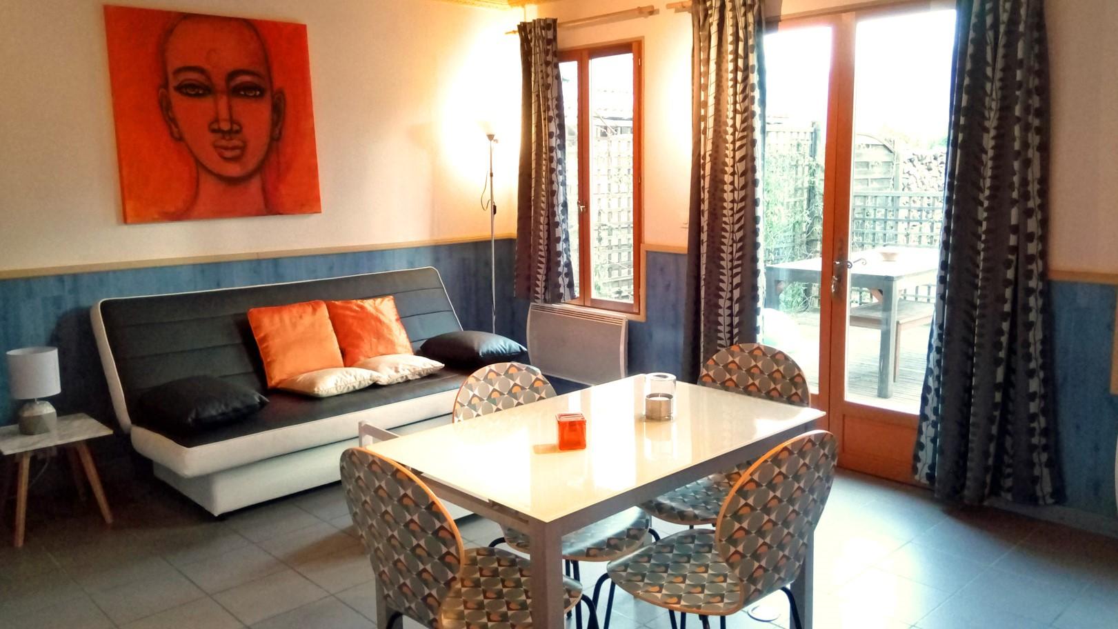 petit-gîte-huisje-benedenverdieping-overzicht-br-16-9