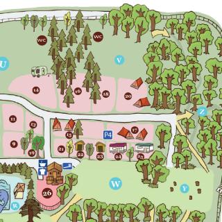 plan-2018-rustige-zone-small