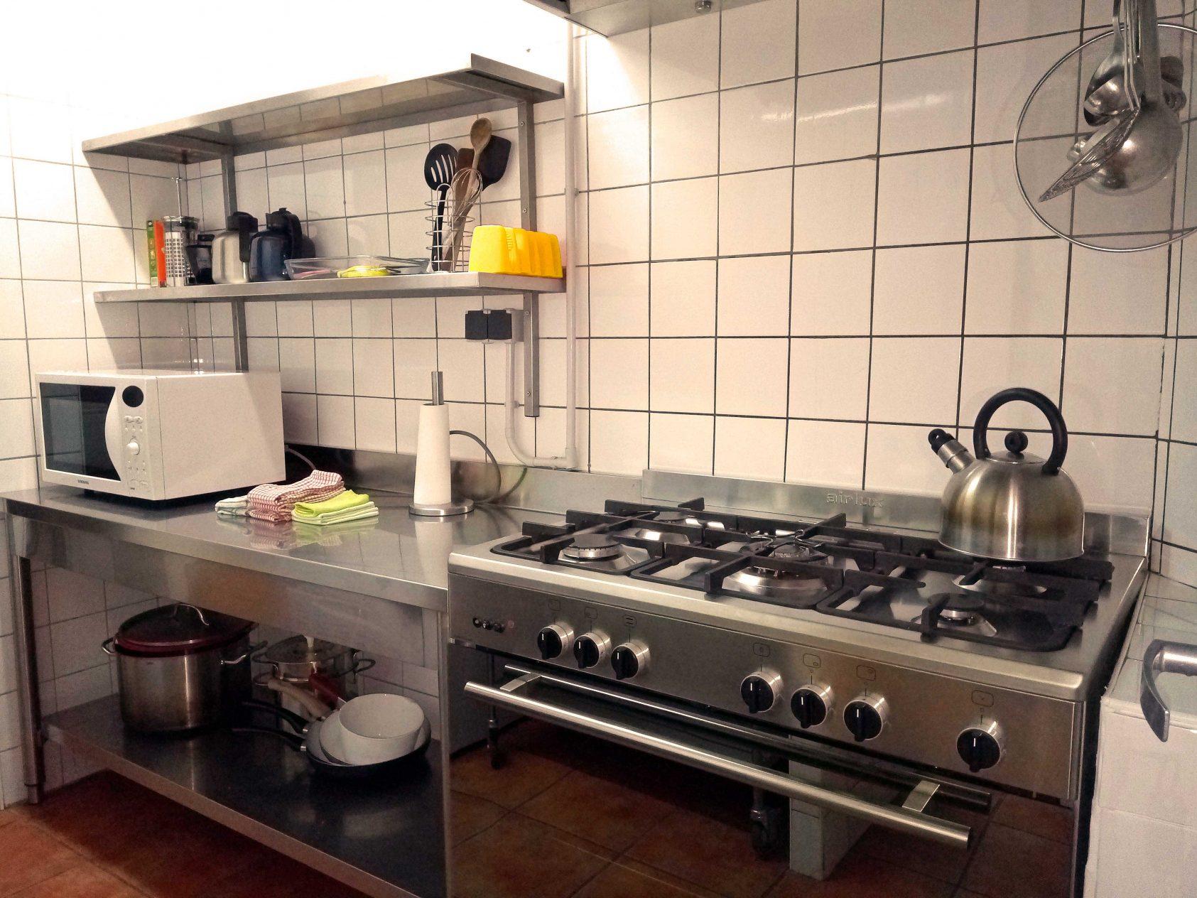 pro-keuken-kitchen-stove-oven-17-WEB