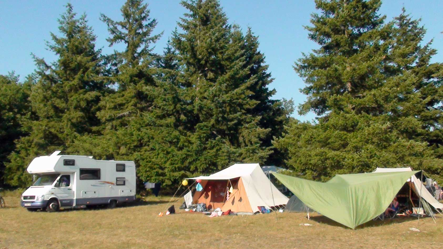camping-XL-14-spruces-WEB