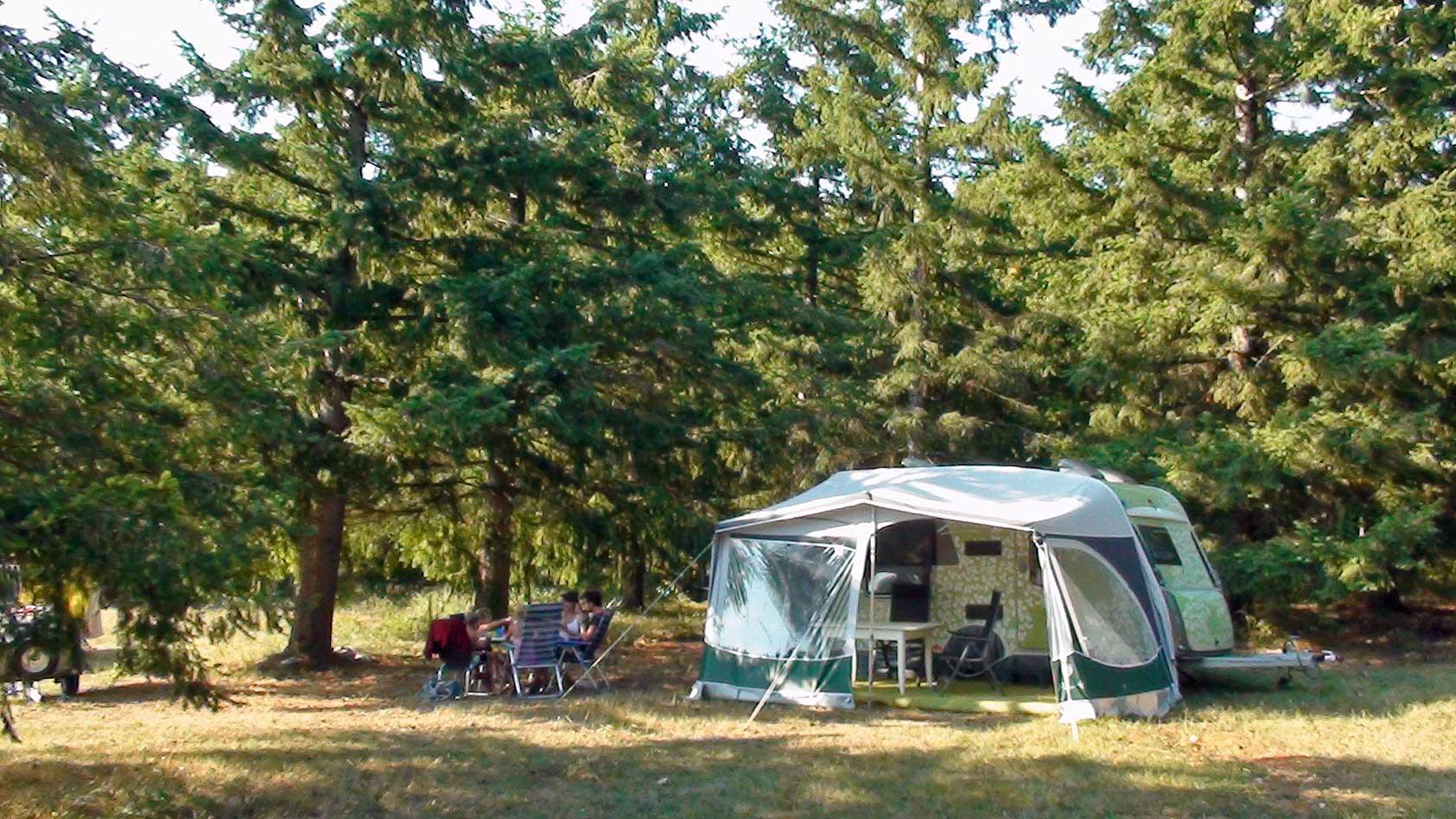 camping-duplex-spruces-sparren-picknick-2-WEB