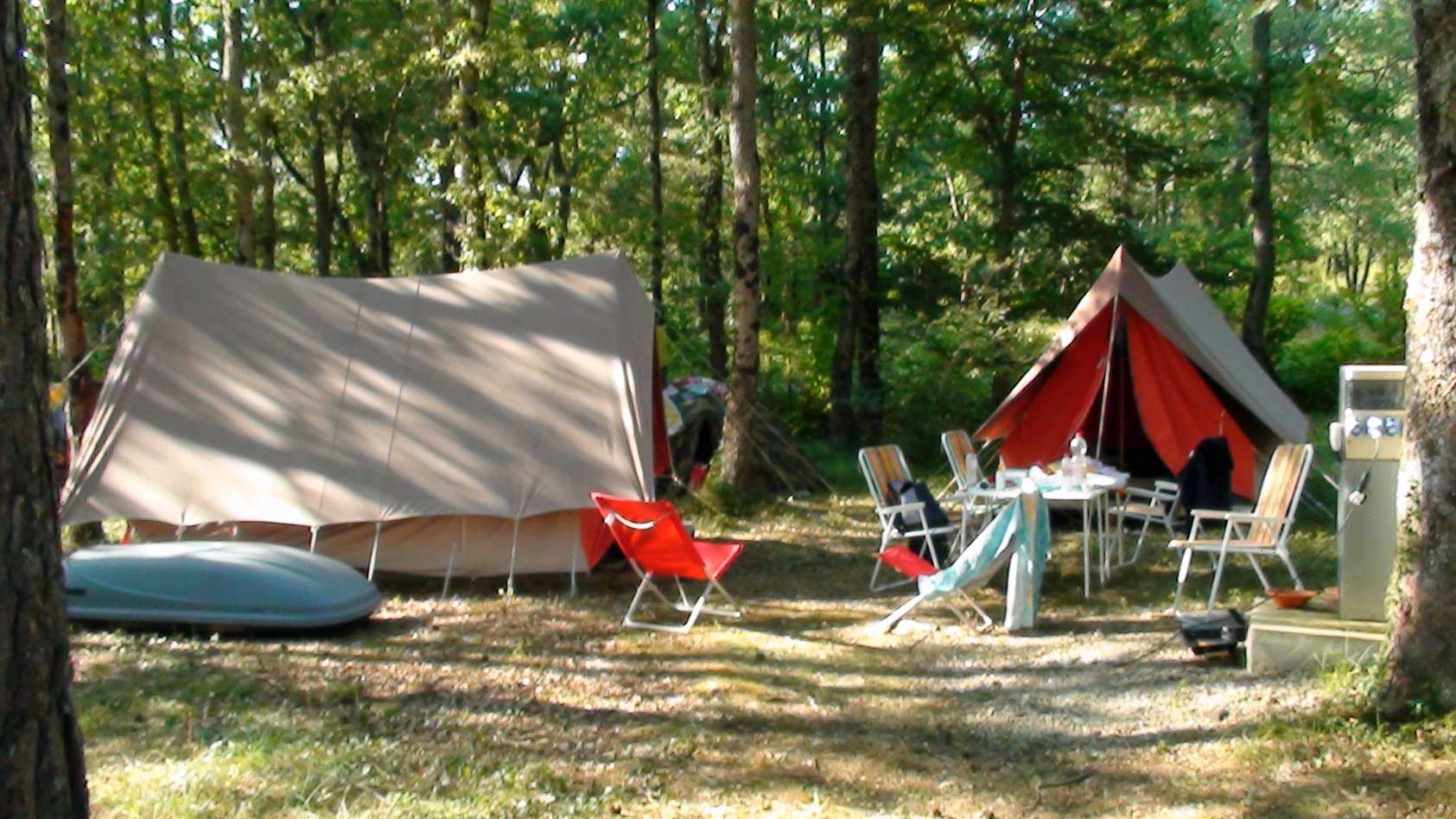 camping-rental-tent-pines-WEB