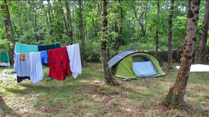 campingleven-WEB