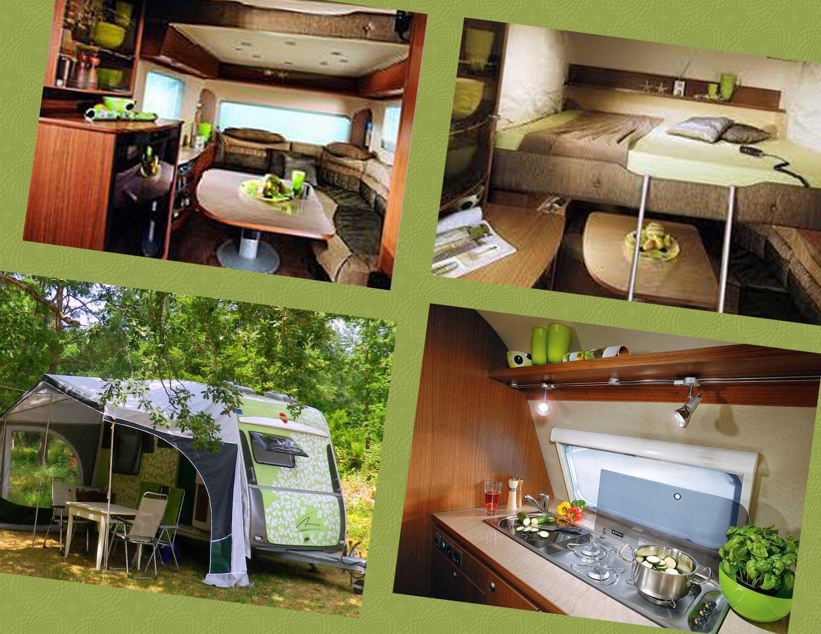 collage-averso-groene-caravan-glamping-camping-WEB