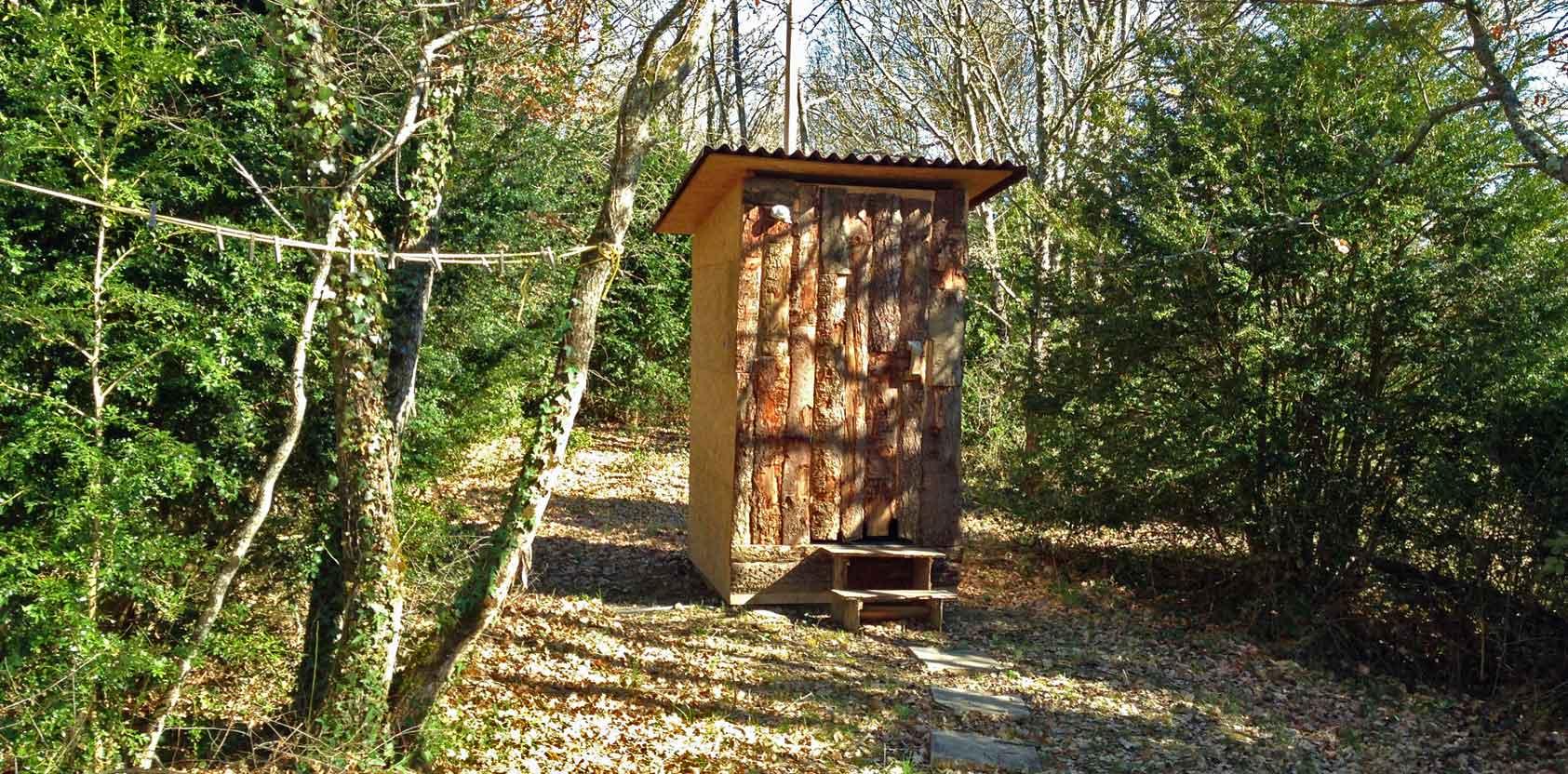 compost-toilet-eco-wc-blue-caravan-mobil-home-WEB