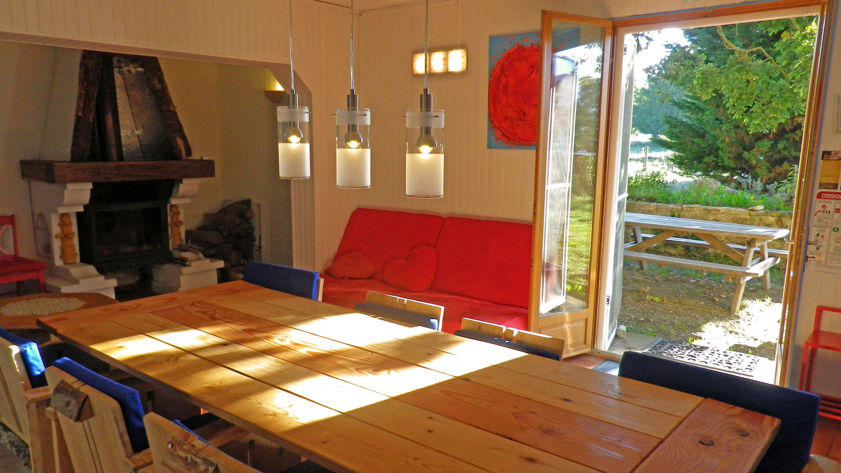 grand-gîte-tafel-open-deur-terras-WEB
