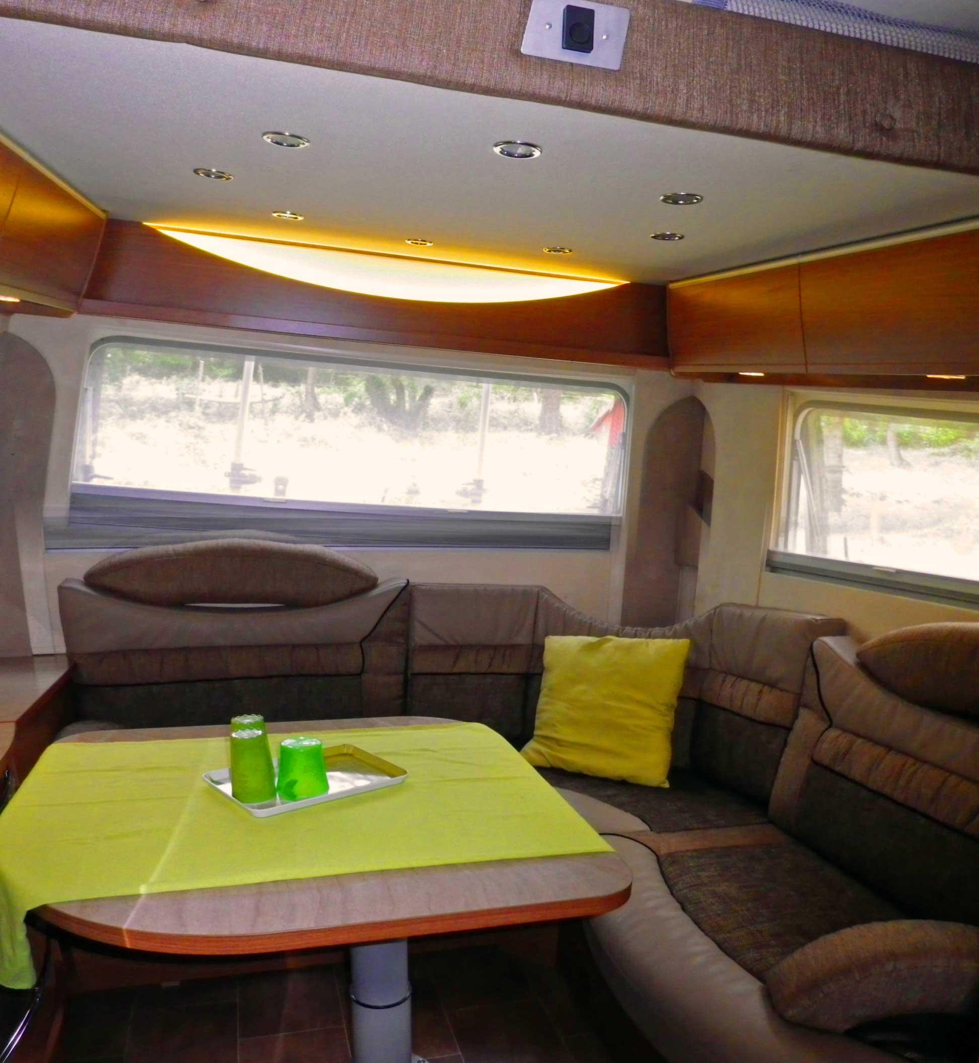 groene-caravan-living-2013-WEB