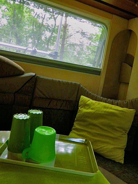 groene-caravan-plateau-zen-WEB-camping-glamping