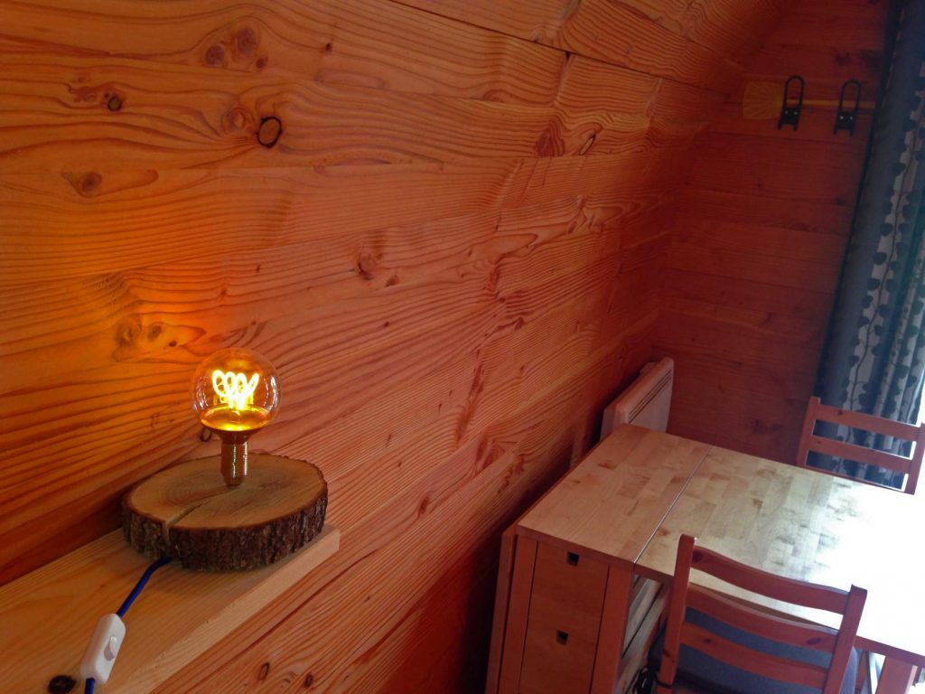 glamping-panorama-lodge-detail-living-WEB-FB