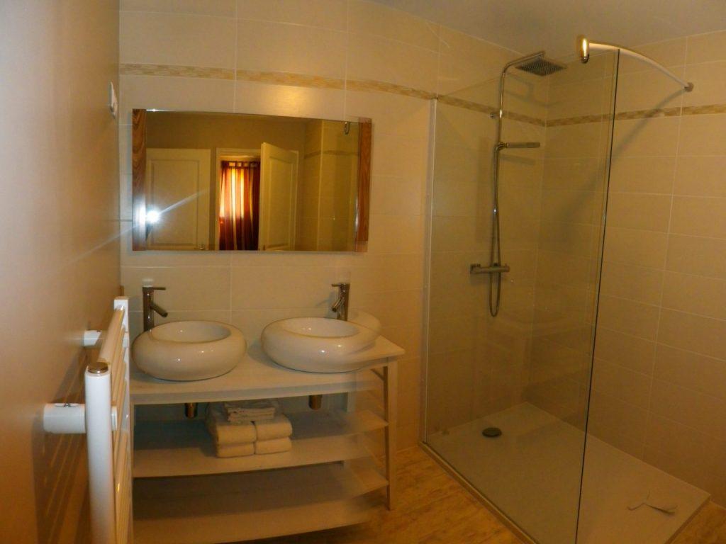huisje-maisonette-badkamer-MQ