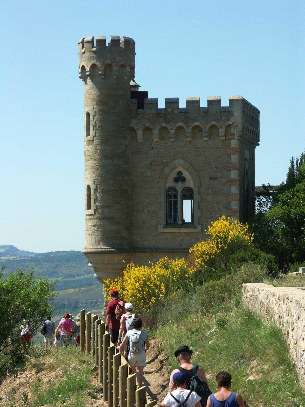rennes_le_chateau_01-(1)-WEB-MM-toren