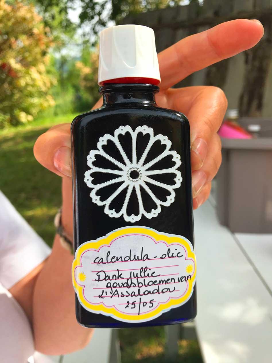 kruidenles-calendula-flesje-etiket-18-Nele