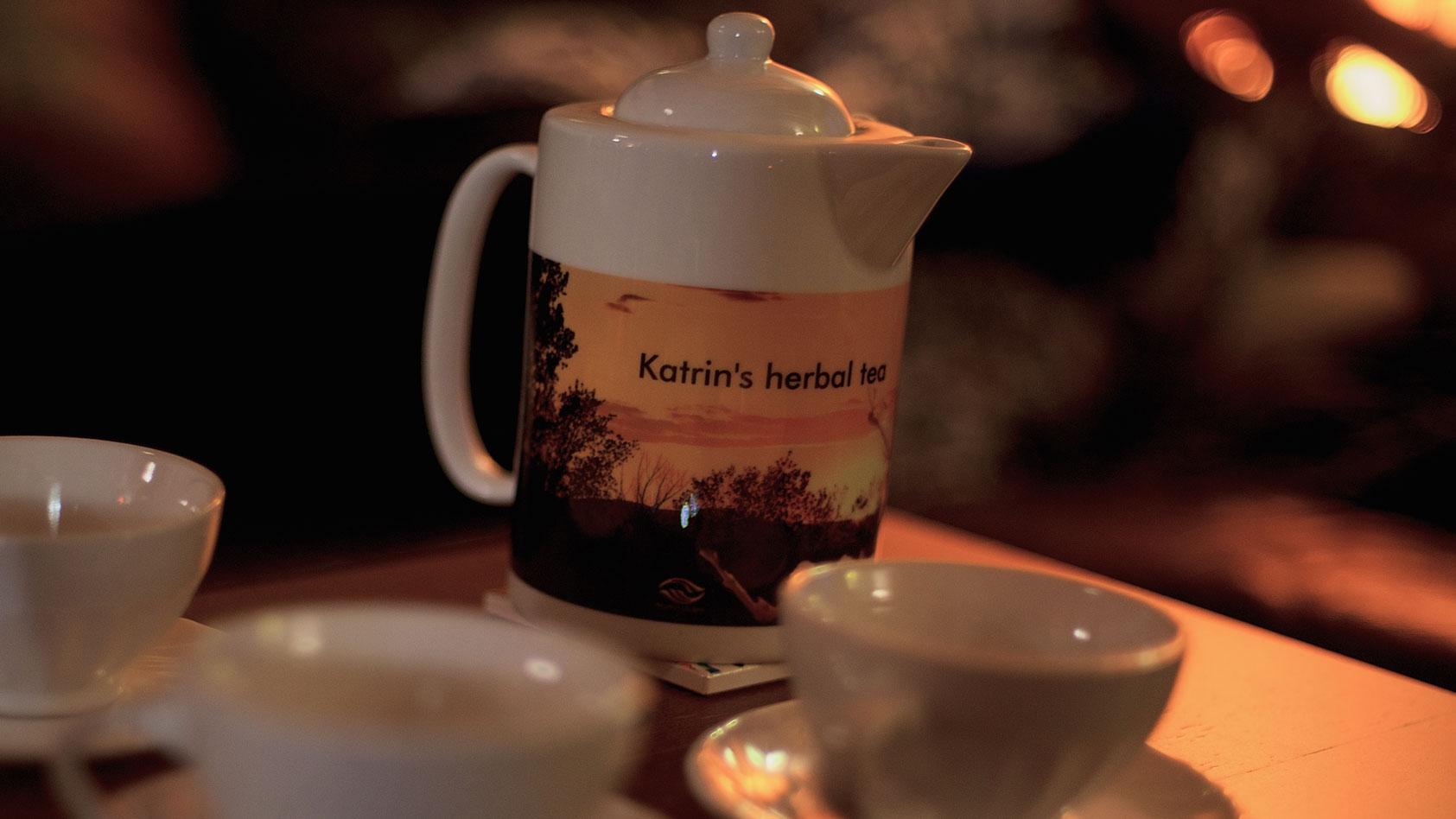 stilleven-katrin's-herbal-tea-kan-saartje-shoot-19-WEB